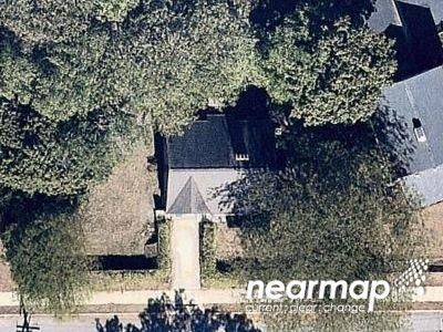 4 Bed 2 Bath Foreclosure Property in Indianapolis, IN 46220 - E 63rd St