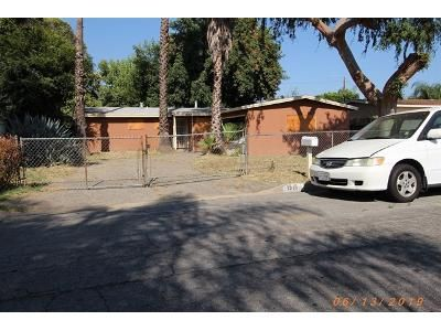4 Bed 2 Bath Foreclosure Property in Pomona, CA 91768 - Newmanor Ave