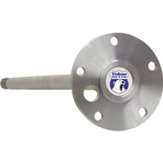 Buy Yukon Gear YAF900001 1541H Alloy 5-Lug Rear Axle 1977-Up Ford F-150 and Bronco motorcycle in Delaware, Ohio, United States, for US $169.55
