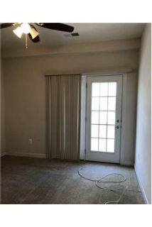 2 Level Townhouse/condominium with one car garage in the Watkins Mill Town Center