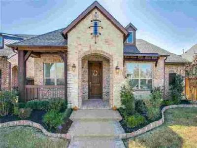1010 Crystal Oak Lane Arlington Three BR, Picture perfect home