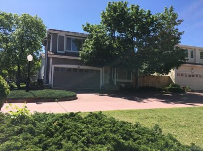 $3700 3 single-family home in Arapahoe County