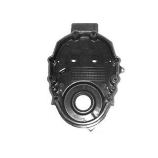 Purchase NIB OMC 5.0L 5.7L V8 GM wo/Sensor Timing Cover Composite 835005 R004010 motorcycle in Hollywood, Florida, United States, for US $69.95