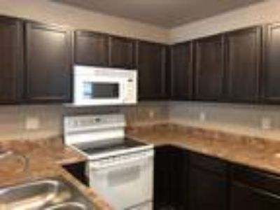 Hagerview Townhomes - Three BR, Two BA