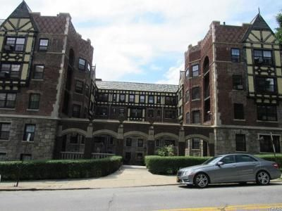 2 Bed 2 Bath Foreclosure Property in Yonkers, NY 10701 - N Broadway Apt 20