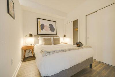 $3540 1 apartment in Bloomingdale