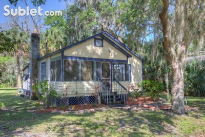 $3000 2 single-family home in Volusia County