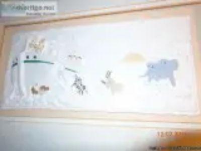 Noah s Ark Paper -D Picture