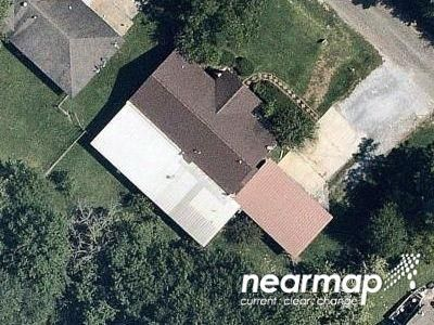 Preforeclosure Property in Bridge City, TX 77611 - Glynn St