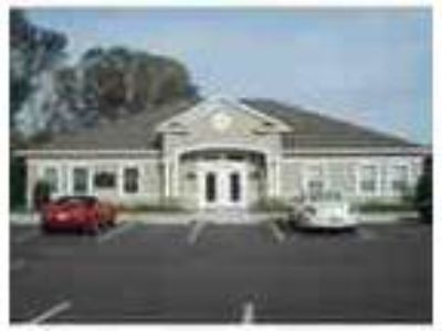 1500 Sf Office Suite For Lease
