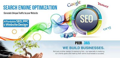 Affordable Marketing Agency in Houston
