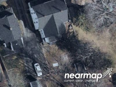 4 Bed 1.5 Bath Foreclosure Property in Woburn, MA 01801 - Page Pl # A