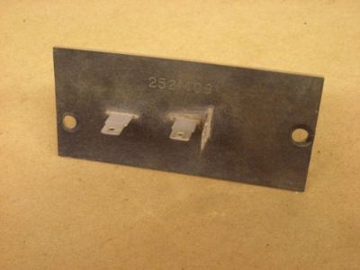 70 71 72 73 74 CHALLENGER HD TRANSMISSION MOUNT