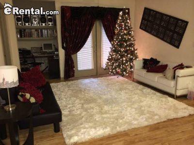 $1650 2 apartment in NW San Antonio