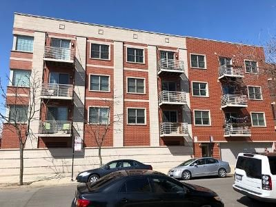 2 Bed 2 Bath Foreclosure Property in Chicago, IL 60640 - N Kenmore Ave Apt 306