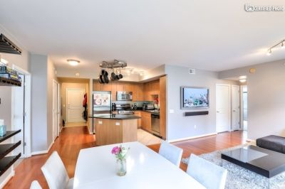 $7000 3 townhouse in Arlington