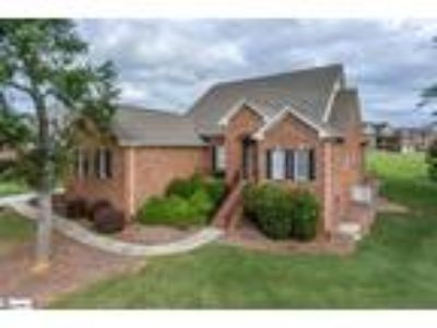 This is a wonderful all brick home with all t...