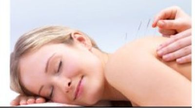 Top Acupuncture Medication For Low Back Pain In Morristown
