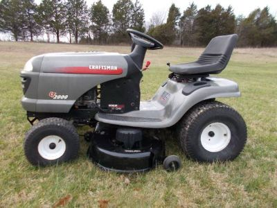 Craigslist Farm And Garden Equipment For Sale Classifieds In
