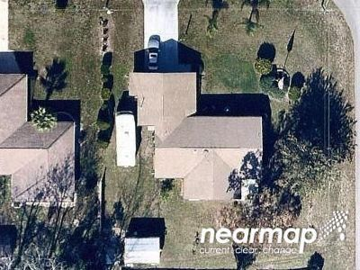 2 Bed 2.0 Bath Preforeclosure Property in Spring Hill, FL 34608 - Vancouver Rd
