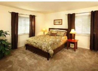 2 Beds - Christiana Meadows