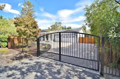 $9999 5 single-family home in Contra Costa County