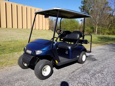 2018 E-Z-Go Freedom TXT Gas Golf carts Covington, GA