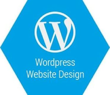 Wordpress Website Development Company USA- Byteoi