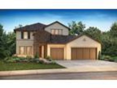 New Construction at 39 BIRCH CANOE DRIVE, by Shea Homes