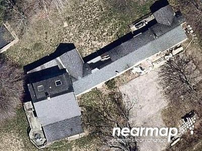 Preforeclosure Property in Derry, NH 03038 - N Shore Rd