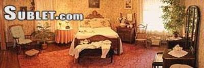 One Bedroom In Centre County
