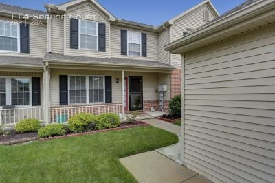 2 bedroom in Annville