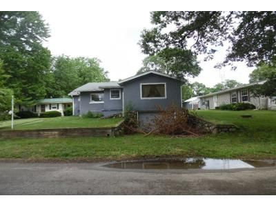 2 Bed 1 Bath Preforeclosure Property in Orland, IN 46776 - E 600 N