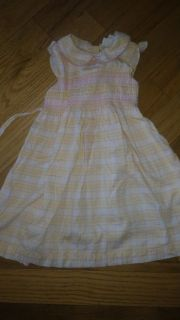 Laura Ashley size 4 perfect condition