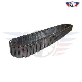 Sell Transfer Case Chain NP 242 Dodge Durango DN 1998/2000 motorcycle in Marshfield, Massachusetts, United States, for US $112.51