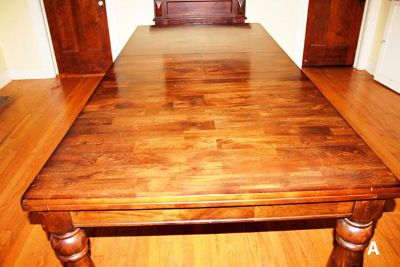 Dining Table, Fireplace, Ls, TV