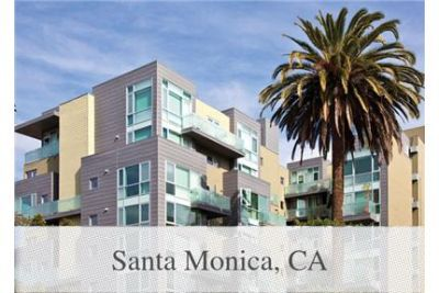719 sq. ft. $3,136/mo, Apartment - in a great area. Washer/Dryer Hookups!