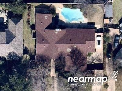 Preforeclosure Property in Plano, TX 75075 - Indigo Dr