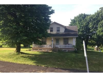 Preforeclosure Property in Shartlesville, PA 19554 - Old Route 22