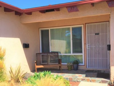 $3200 2 townhouse in Northern San Diego