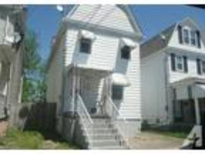 Property for sale in Wilkes Barre, PA for