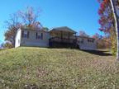 Reduced! 2100+ with 2car Garage on 5+ acres