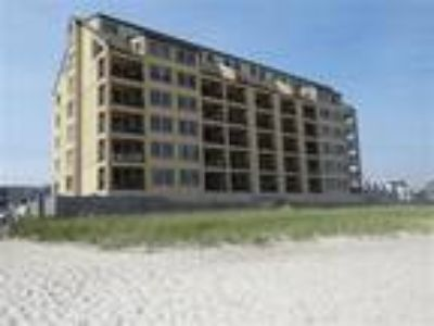191 East Grand Ave Unit 304, Old Orchard Beach