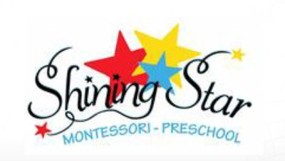Shining Star Montessori - Preschool