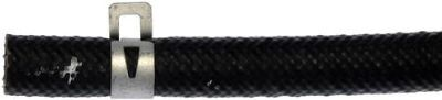 Purchase DORMAN 979-100 Power Steering Hose-Power Steering Line motorcycle in Grand Rapids, Michigan, US, for US $71.06