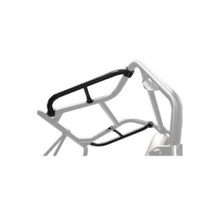 Purchase DragonFire Polaris RZR RacePace Headache Bars Black (01-1007) motorcycle in Holland, Michigan, United States, for US $314.99