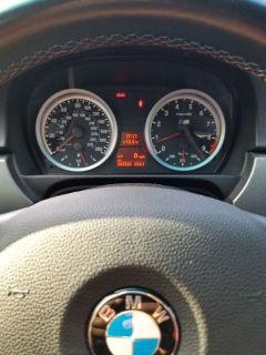 2011 BMW M3 Sedan (e90)