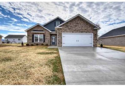 1137 Osler Ct Piney Flats Two BR, NEW CONSTRUCTION NOW