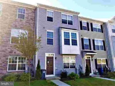 2721 Theresa Ln Baltimore Four BR, Stately 3 story townhome in
