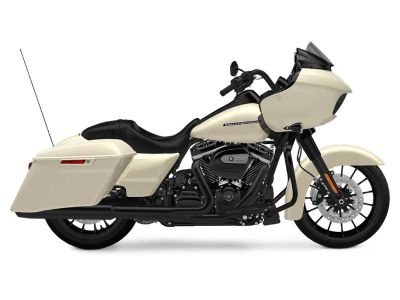 2018 Harley-Davidson Road Glide Special Touring Motorcycles Waterford, MI